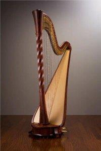 exposition de harpe salvi apollo_a-200x300