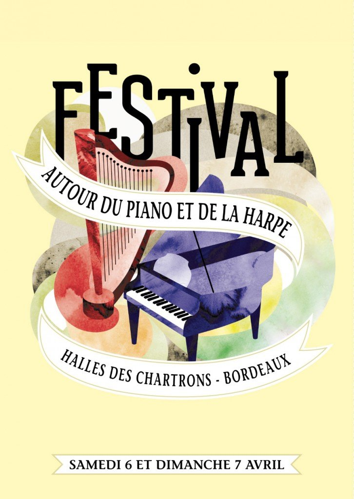 the pub du festival!! dans festival flyer-final-recto