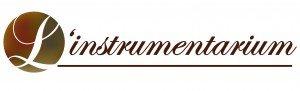 logo_instru_brun_hd-300x91