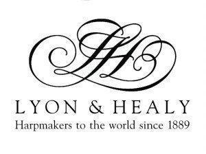 logo_lyon_black1-300x224